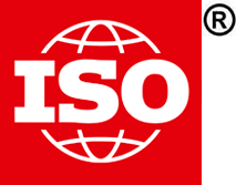 ISO 9001 14004